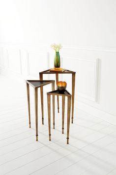 Aspen Coffee Table   06551 | Modern Lines | Pinterest | Aspen, Decorative  Objects And Unique