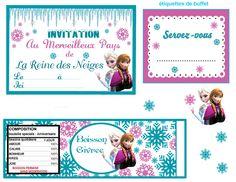 REINE_DES_NEIGE_1__kit_reine_des_neiges