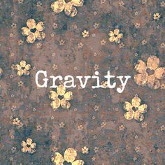 Gravity-Coldplay
