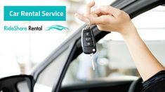 Car Rental Service For Uber & Lyft Drivers in los-Angeles - RideShare Rental Best Car Rental, Uber, Angeles, Angels