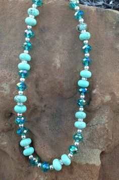 Amy Cate Designs - Glorious Green, $24.00 (http://amycatedesigns.mybigcommerce.com/glorious-green/)