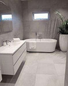 545 vind-ik-leuks, 9 reacties - Norway (@rebecca_inspo) op Instagram: 'To all you bathroom lovers …'