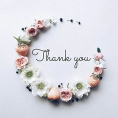 Thank you so much for your loving kindness and thoughtfulness to me, I really appreciate it very much. God bless you my sweet sister. My love and hugs for you. Thank You For Birthday Wishes, Thank You Wishes, Happy Birthday Flower, Thank You Messages, Thank You Quotes, Birthday Messages, Birthday Quotes, Birthday Greetings, Birthday Cards