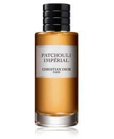 Dior Patchouli Impérial is expensive, not going to lie. However, it is the most exquisite patchouli scent (and the bottle is huge); a must for patch lovers.