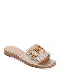 Beige Sandals, Shoes Sandals, Medieval Dress, Positano Italy, Sorrento Italy, Capri Italy, Naples Italy, Sicily Italy, Venice Italy
