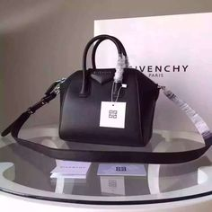 givenchy Bag, ID : 49128(FORSALE:a@yybags.com), givenchy personalized backpacks, givenchy small womens wallet, givenchy antigona men, givenchy wallets for women on sale, givenchy fashion handbags, givenchy brown handbags, givenchy key wallet, givenchy laptop backpack, givenchy one strap backpack for kids, givenchy internal frame backpack #givenchyBag #givenchy #givenchy #wallet #app