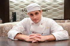 #Сериал #Кухня : пройдите #тест и проверьте свои знания!