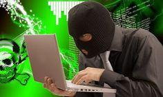 10 crimes cibernéticos jamais solucionados - http://www.blogpc.net.br/2010/07/10-crimes-ciberneticos.html #hackers