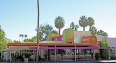 67 years later, Palm Springs Florist. #psflorist #palmspringsflorist #floristofthedesert #florist #succulents #therealpalmspringsflorist Wax Man, Airbrush Makeup, Palm Springs, Succulents, Floral, Flowers, Succulent Plants, Flower
