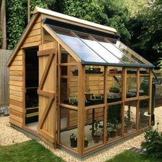 You should be in a position to access your small backyard garden designs from all possible factors. That's about small backyard vegetable garden suggestions to follow. In any event, designing your…MoreMore  #BackyardGardening