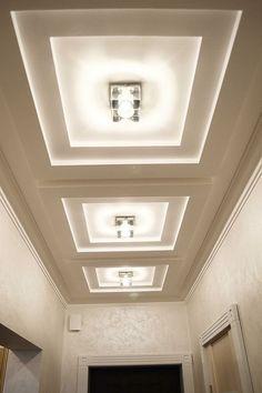 100 Classy Ceilings Ideas In 2020 Ceiling Design Ceiling Design Living Room Ceiling Design Bedroom