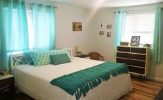 House vacation rental in Coeur d'Alene, ID, USA from VRBO.com! #vacation #rental #travel #vrbo