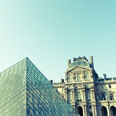 ★ Paris, France