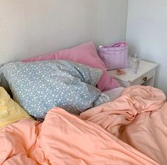 My New Room, My Room, Dorm Room, Bedroom Inspo, Bedroom Decor, Bath Decor, Bedroom Ideas, Couch Magazin, Room Goals
