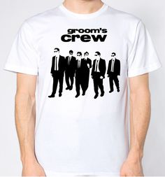 b4356d75 12 Best Stag nite tshirts images | Bachelor party shirts, Saying ...