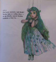 Elsa, Disney Characters, Fictional Characters, Disney Princess, Art, Art Background, Kunst, Performing Arts, Fantasy Characters