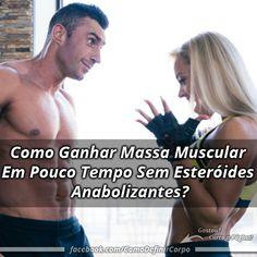 Como Ganhar Massa Muscular Em Pouco Tempo Sem Esteróides  Anabolizantes?  ➡️ https://segredodefinicaomuscular.com/como-ganhar-massa-muscular-em-pouco-tempo-sem-esteroides-anabolizantes/  Se gostar do artigo compartilhe com seus amigos.  #boanoite #goodnight #ganharmassamuscular #hipertrofia #bodybuilding #EstiloDeVidaFitness #ComoDefinirCorpo #SegredoDefiniçãoMuscular