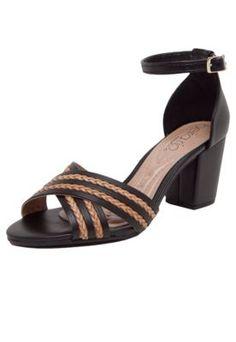 Calçados Beira Rio Para Seu Dia a Dia!!! c3ce0260b2b