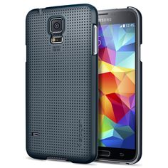 Galaxy S5 Case Ultra Fit $15