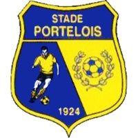 Football, France, Soccer, World, Coat Of Arms, Gatos, Drawings, Futbol, American Football