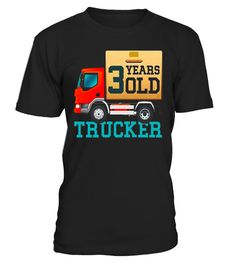 """# Toddler Truck is 3 T-shirt Trucker Boy 3 Years Old .  Special Offer, not available in shops      Comes in a variety of styles and colours      Buy yours now before it is too late!      Secured payment via Visa / Mastercard / Amex / PayPal      How to place an order            Choose the model from the drop-down menu      Click on """"Buy it now""""      Choose the size and the quantity      Add your delivery address and bank details      And that's it!      Tags: Future Toddler Truck just turn 3…"""
