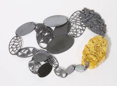 Teresa F Faris Jewelry