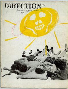 Flickr of Paul Rand designs