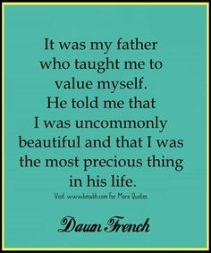 http://www.bmabh.com/father-quotes/.  Father Quotes  - Lovely Quotes About Fathers