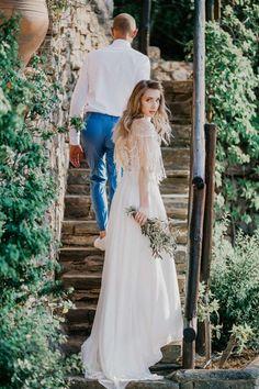 Alina & Dima | Natalia Petraki - Photographer in Crete Bride Photography, Crete, Life Is Beautiful, Photo Sessions, Our Wedding, Great Gifts, Celebrities, Dresses, Fashion