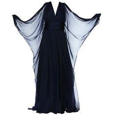 WISH WANT WEAR DESIGNER DRESS HIRE
