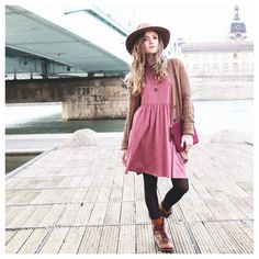 Spirit | Boho | Style | Fashion
