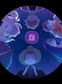 Ghost Drawing, Webtoon, Manhwa, Manga Anime, Literature, Comics, Wallpaper, Drawings, Artwork