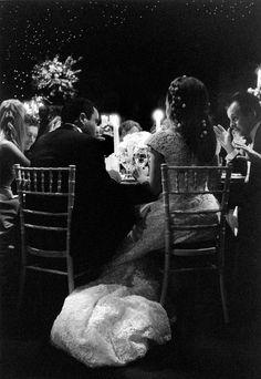 Wedding Photography by Nilufar Documentary