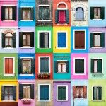 Art | Articles, Designs, Ideas & Images on Web Urbanist