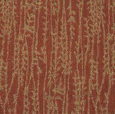 Save on Autumn Harvest Cayenne modular carpet tiles on sale