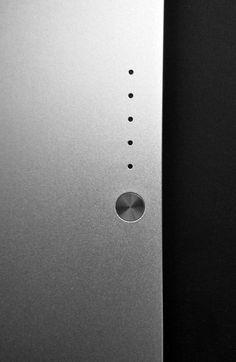 MacBook Pro Battery