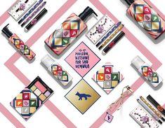 2015_植村秀_Maison_Kitsune_聖誕彩妝系列產品主視覺.jpg