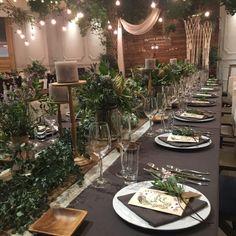 ARCH DAYS花嫁さんの結婚式事例をランキングでお届け2017年は引き続き、グリーンをい…