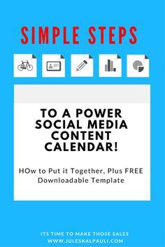 social media calendar| Social media content calendar| Editorial Calendar| Blog Post Content Calendar| Best Content Calendar| Content Marketing Tips