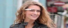Google Gözlük Nasıl Olacak? http://www.neolsunki.com/4565-google-gozluk-nasil-olacak.html