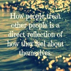 1,000,000 Quotes App for Instagram /// selfimage feelings truth  Quote - QuotesTags.com