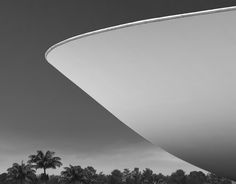 brasilia by oscar niemeyer