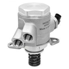 Hitachi® - Direct Injection High Pressure Fuel Pump Replaces Original Part 06E127025T