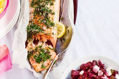 Seafood sensations, don't miss out, fresh seafood for all your festive holiday and summer recipes.