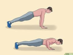 How to Work Out for Snowboarding. Snowboarding is a highly physical sport that requires a lot of endurance as well as strong core and leg muscles. Snowboarding Exercises, Bicycle Kick, Summer Vacation Spots, Fun Winter Activities, Pull Up Bar, Lego Toys, Russian Twist, Medicine Ball, Winter Hiking