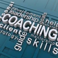 Are you searching for quality customised Call Centre Sales Training Courses in Sydney or Melbourne? KONA can help turn around your sales team. Leadership Strategies, Leadership Coaching, Life Coaching, Business Coaching, Coaching Skills, Sales Coaching, Leadership Development, Coaching Quotes, Educational Leadership
