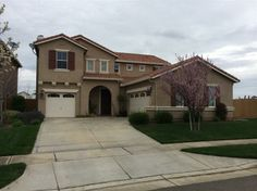 A stellar home, in one of the finest neighborhoods in Yuba City. This is a great property.