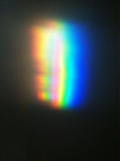 Holographic, Pink and Glitter Projector Photography, Art Photography, Overlays, Rainbow Light, Rainbow Aesthetic, Glitch Art, Pics Art, Light Art, Light And Shadow