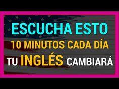 English Time, English Book, English Study, English Class, English Lessons, Learn English, English Phrases, English Language, Advanced English Grammar