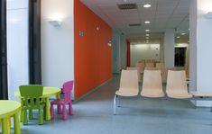 46 Ideas De Hospitales Hospitales Arquitectura Hospitalaria Arquitectura